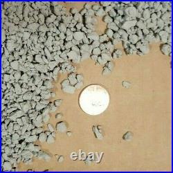 10 LB Granular Mycorrhizae Endo Ecto Trichoderma Beneficial Bacteria combination