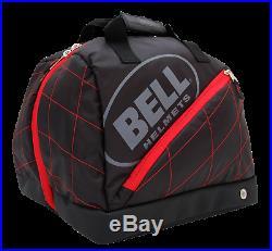 15% OFF Bell K1 PRO BLACK Snell SA2015 All-Purpose Racing, Karting Helmet