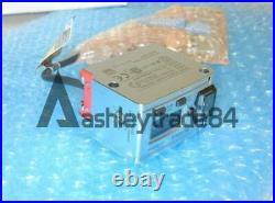 1PC New Keyence LR-TB5000C All Purpose Laser Sensor 5m Detection Distance