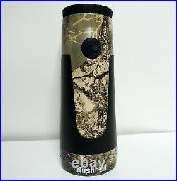 Bushnell Bone Collector 850 Yards Range Finder, 6x24mm Mid Range ARC NEW