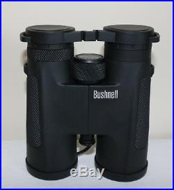 Bushnell PowerView 8x42mm Roof Prism All-Purpose Binoculars RRP£219, HOT SALE