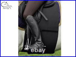 Busse Horse Body Belly Guard Bandage Wrap Prevents Rubs and Spur Marks FREE P&P