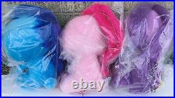 Chax GP Gloomy Bear All Purpose Rabbit Bunny Plush #574 The Naughty 10.9inch New