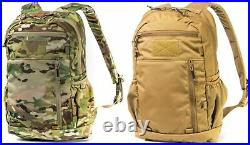 Eagle Industries All-Purpose One Day 500D Molle Backpack R-APP-1