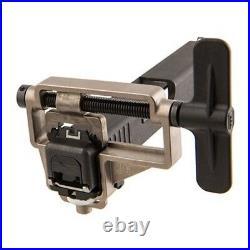 GLOCK Rear Sight Tool Fits All Glock Pistols Including. 45 &10MM New Design