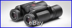 Genuine Leica Binocular Trinovid 10x25 BCA #40343