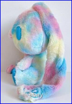 Gloomy Bear plush All Purpose 11.8inch Rabbit Bunny Fantasy Fur Variation 541