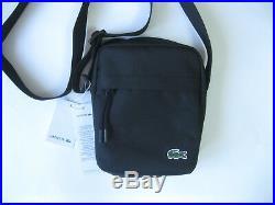 Lacoste Neocroc All-Purpose Bag NH2102NE