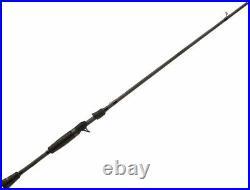 Lew's TP1 Black Speed Stick All Purpose Rod TP1B70M 7' Medium Moderate Fast