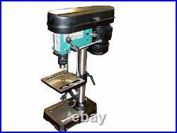 Professional All Purpose 300 W Motor 5 Speed Mini Drill Press Starding Drill(ul)