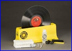 Record / Vinyl Washer MKII by Spin Clean