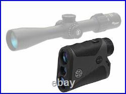 Sig Sauer KILO1400BDX 6x20 mm Rangefinder Sok14601