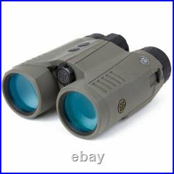 Sig Sauer KILO3000BDX 10x42mm Rangefinding Binoculars with Ballistic Data Xchange