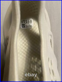 Size 5 Adidas Yeezy Foam Runner Sand 2021 Ships Today 100% Authentic