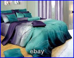 Twilight design bedding set duvet cover set or sheet set or accessory all sizes