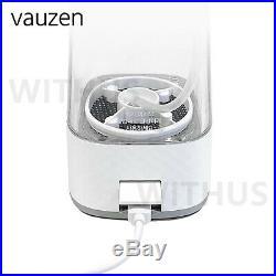 Vauzen VSP-B10 Portable Electrolyzed Water Generator, Non-Toxic Multi Cleaner