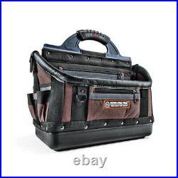 Veto Pro Pac OT-XL King Sized Open Top All Purpose Tool Bag