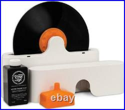Vinyl Styl Deep Groove Record Washer
