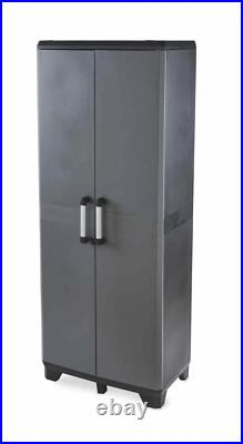 Workzone All Purpose Cabinet TRUSTED SELLER