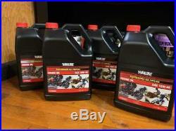 YAMALUBE 10W-40 ALL PURPOSE MOTOR OIL 1 GALLON X4 ($23 each)