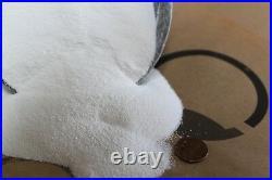 Zinc Sulfate Powder Monohydrate 35.5% Zinc 100% Water Soluble 50 Pounds